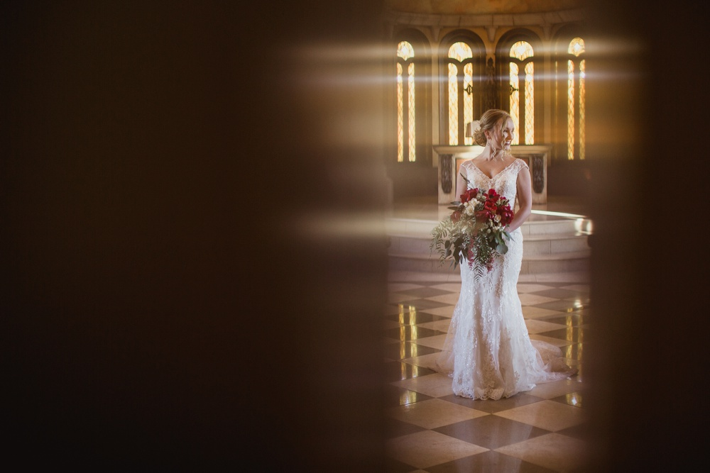 best-dallas-wedding-photographer-20.jpg