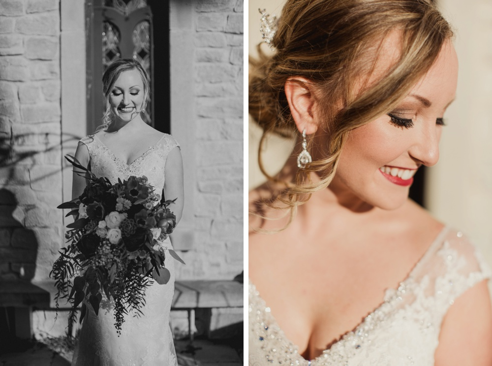 best-dallas-wedding-photographer-23.jpg