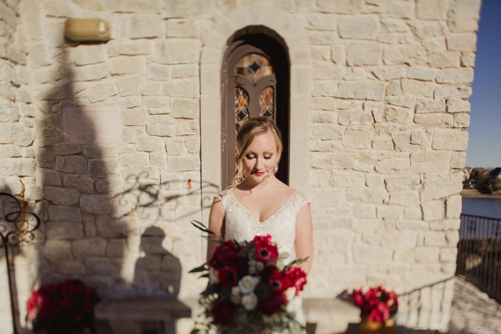 best-dallas-wedding-photographer-22.jpg