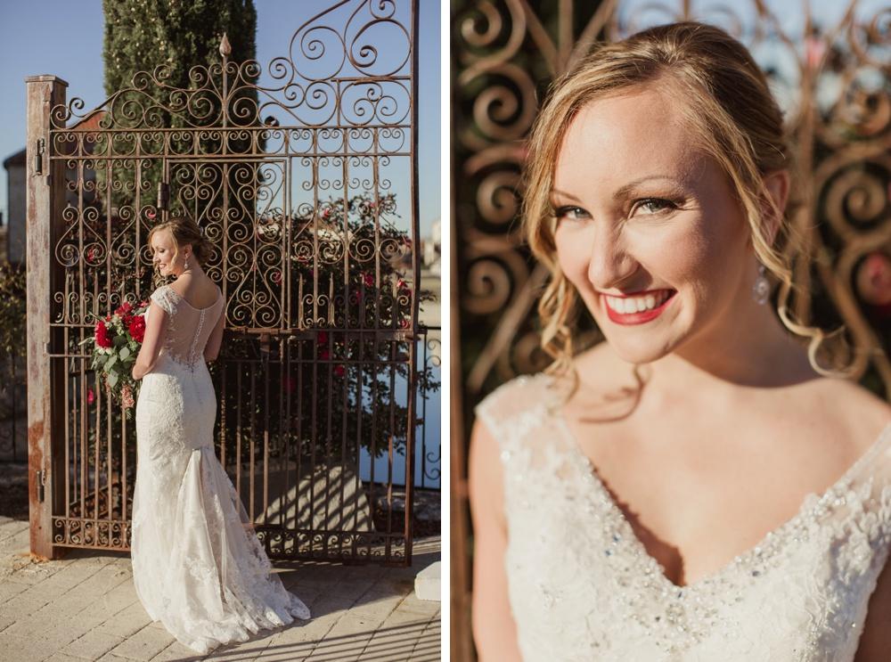 best-dallas-wedding-photographer-24.jpg