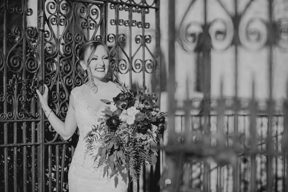 best-dallas-wedding-photographer-25.jpg