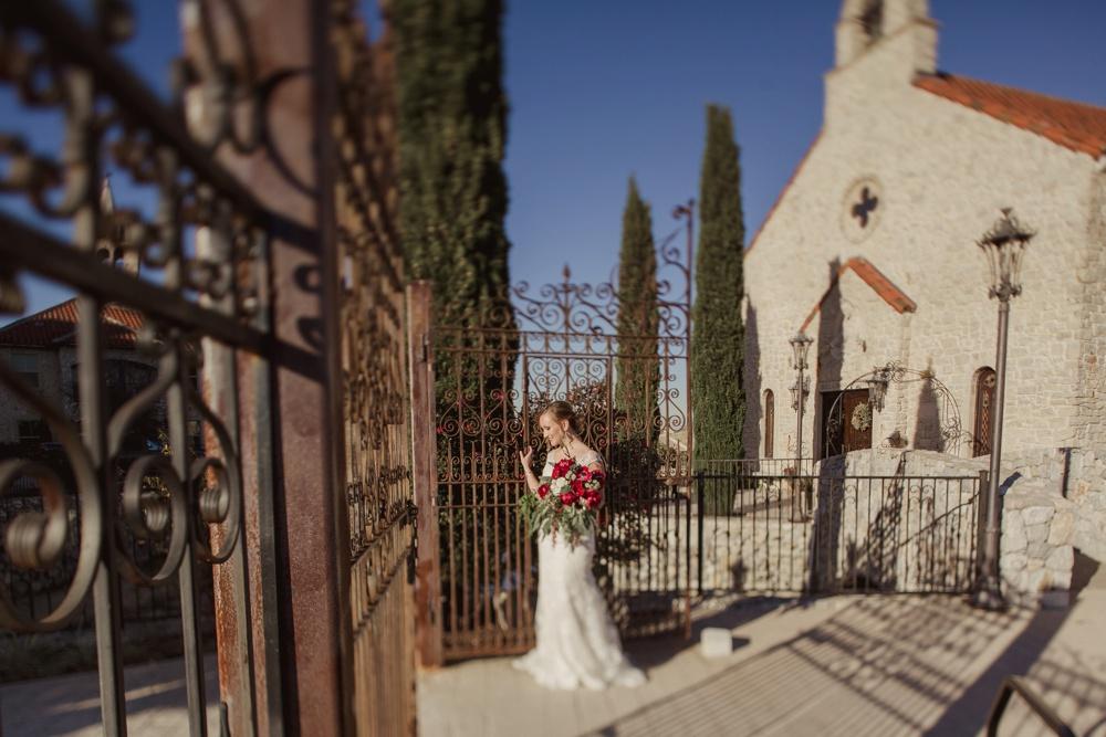 best-dallas-wedding-photographer-26.jpg