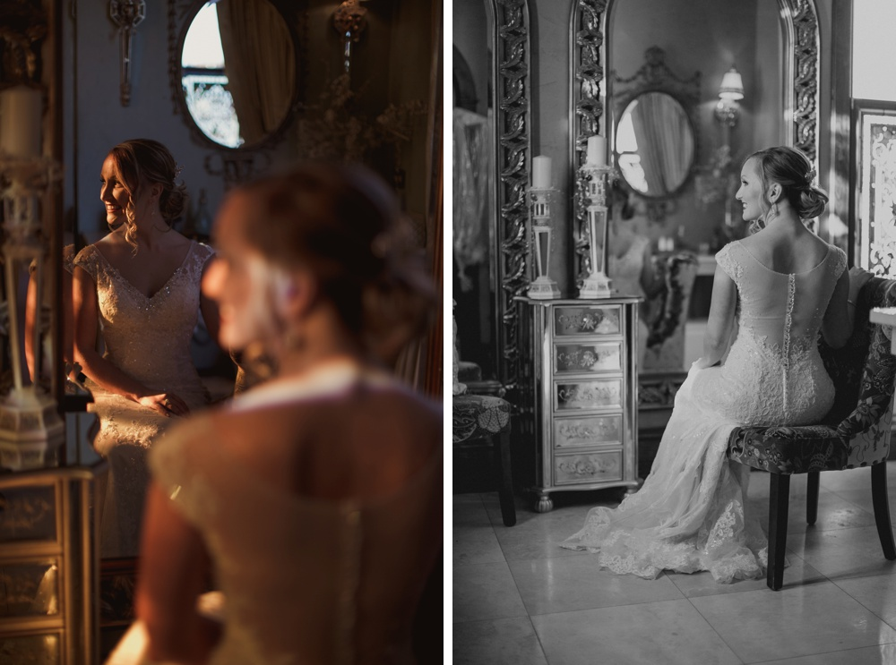 best-dallas-wedding-photographer-27.jpg