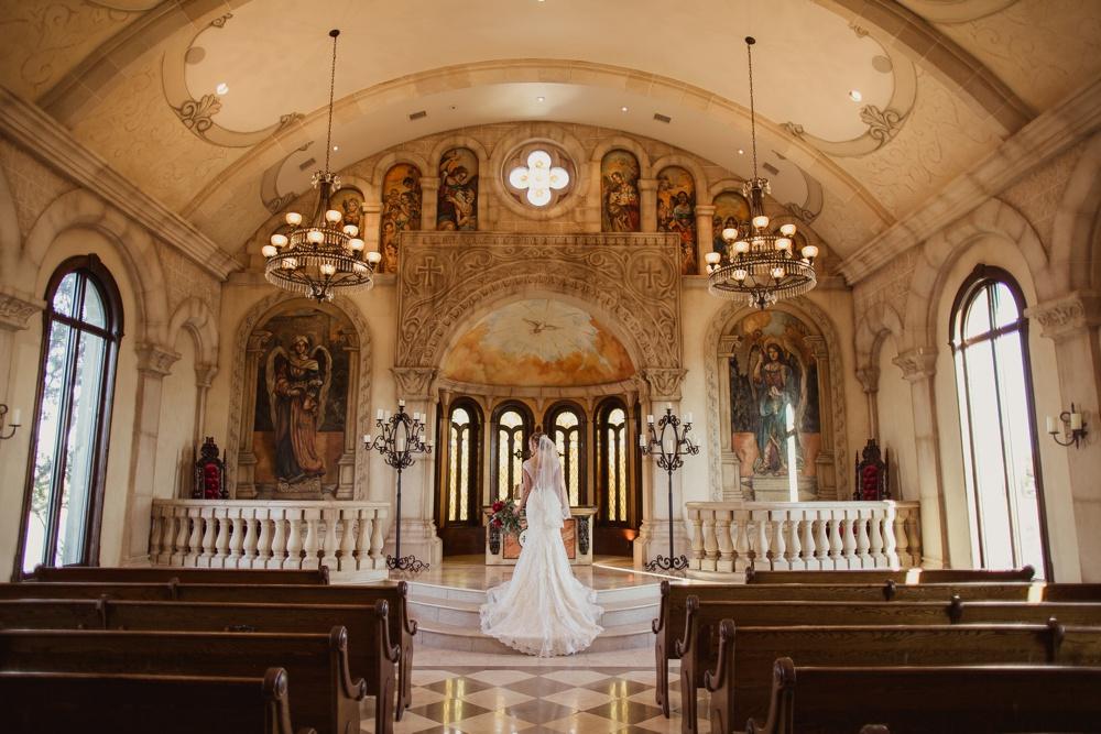 best-dallas-wedding-photographer-29.jpg
