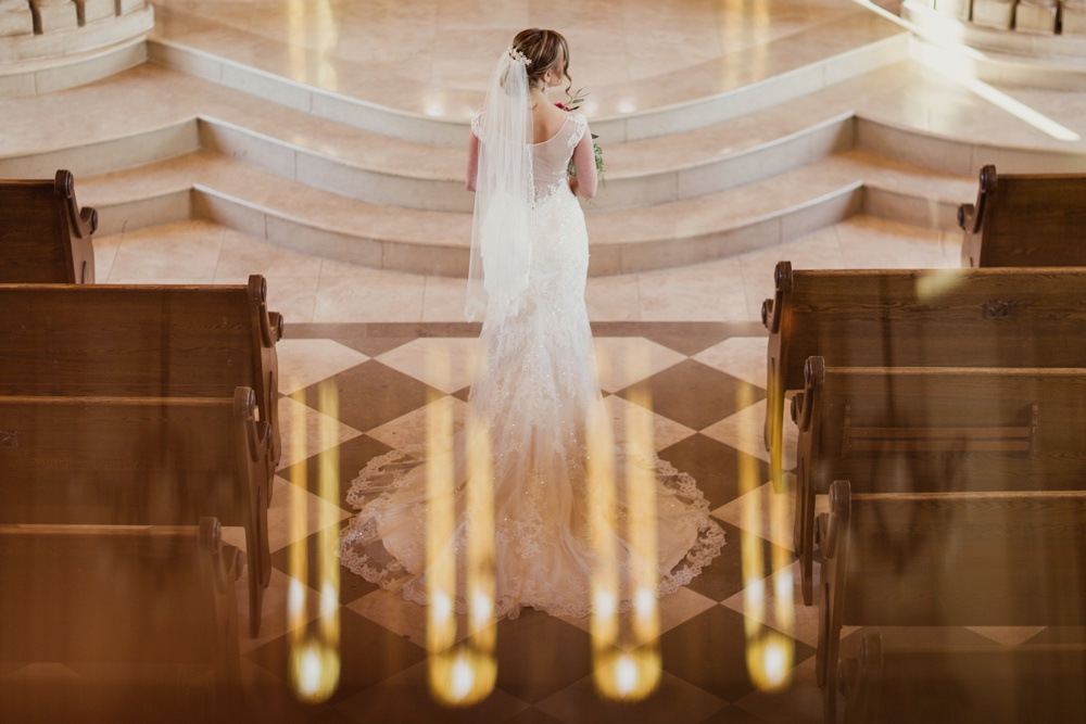 best-dallas-wedding-photographer-34.jpg