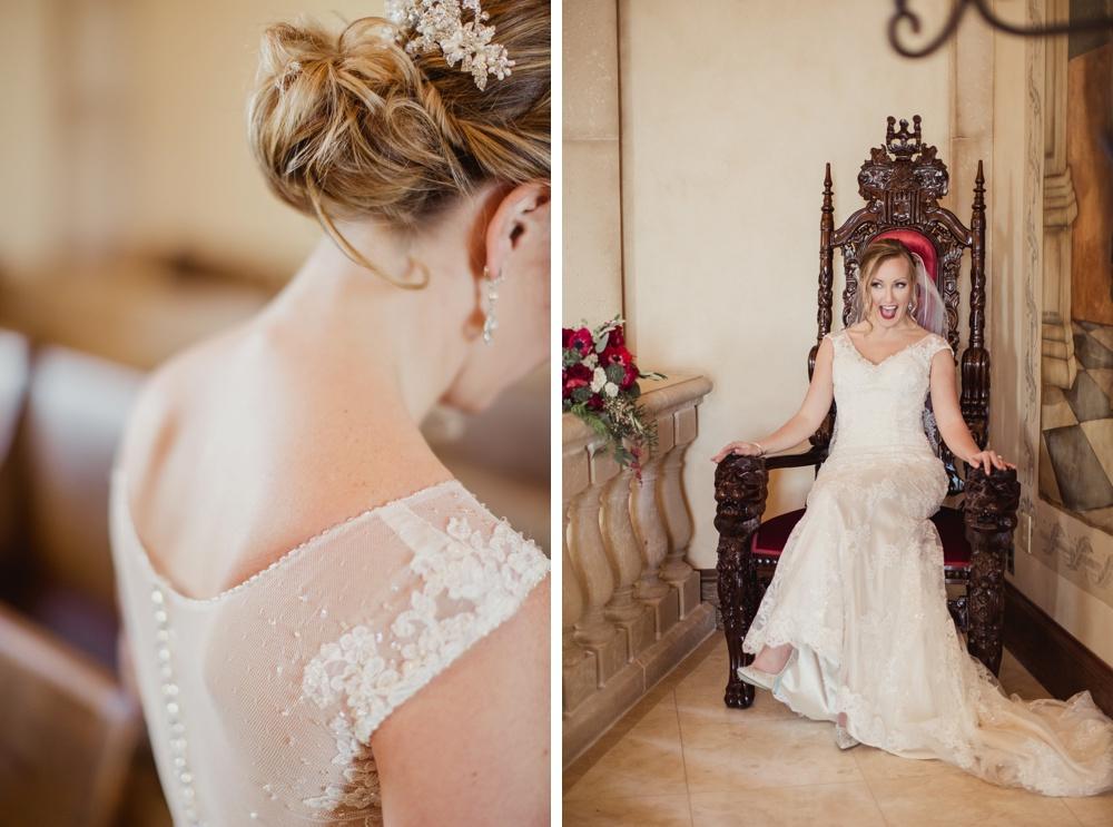best-dallas-wedding-photographer-35.jpg