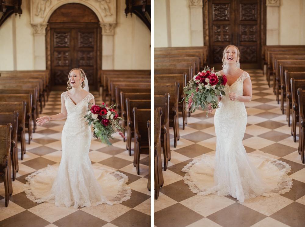 best-dallas-wedding-photographer-36.jpg