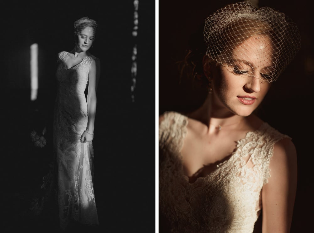 best-dallas-wedding-photographer-03.jpg