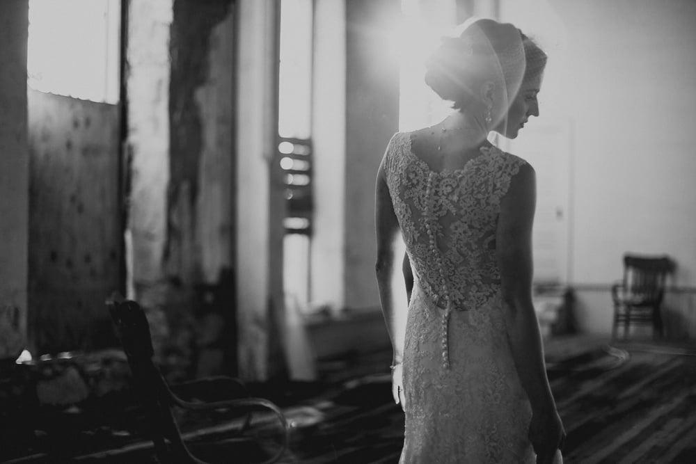 best-dallas-wedding-photographer-04.jpg