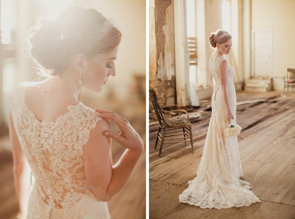 best-dallas-wedding-photographer-05.jpg