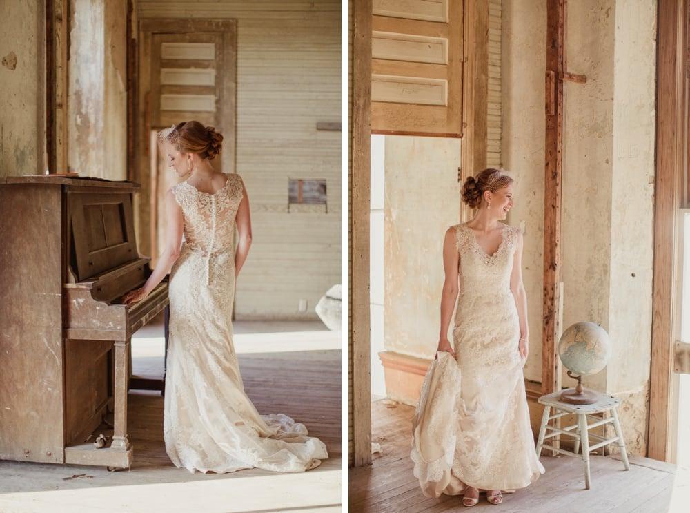 best-dallas-wedding-photographer-08.jpg