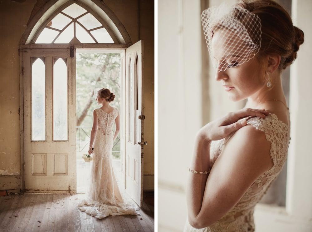 best-dallas-wedding-photographer-09.jpg