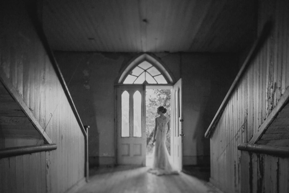 best-dallas-wedding-photographer-10.jpg