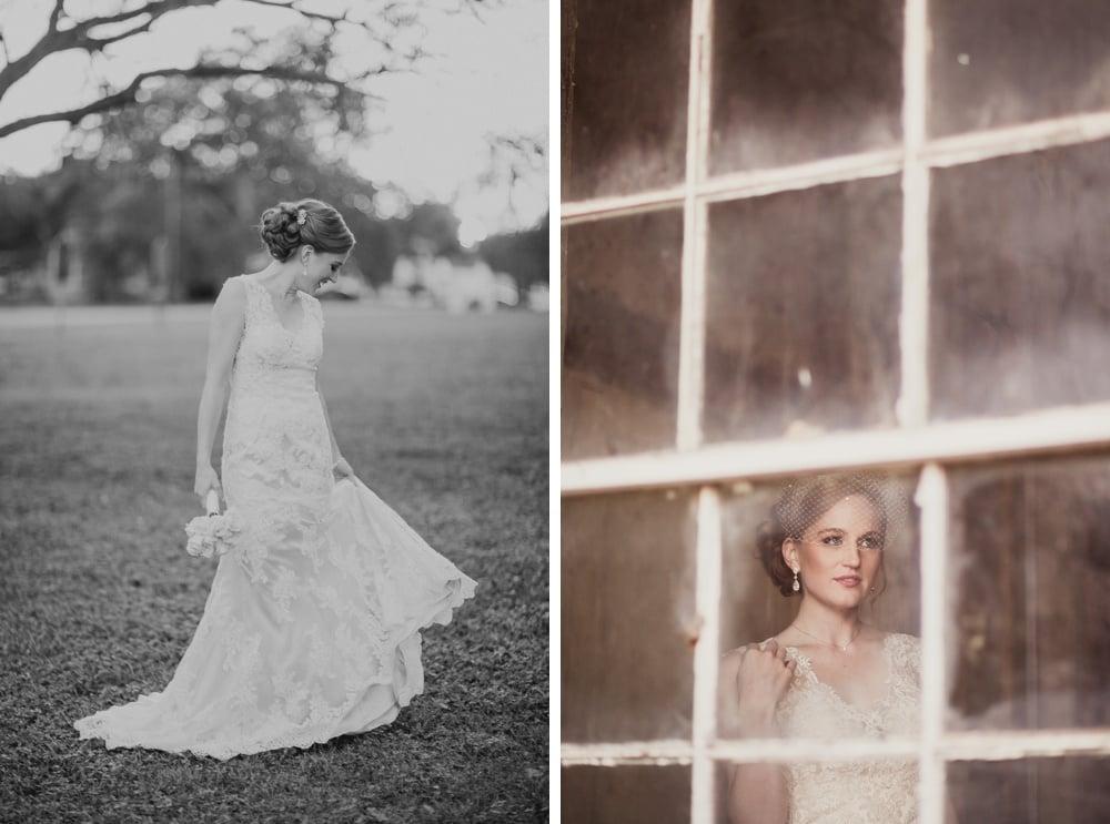 best-dallas-wedding-photographer-13.jpg