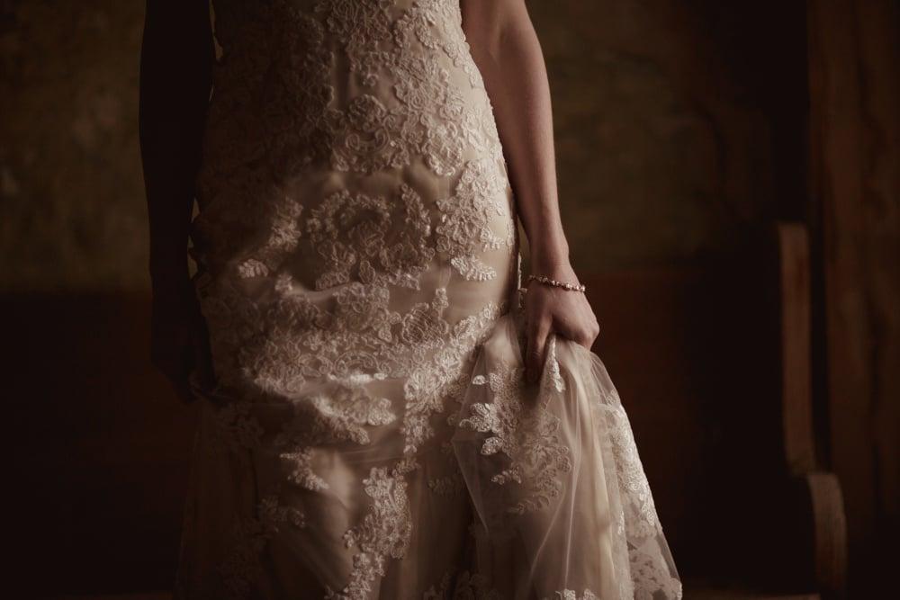 best-dallas-wedding-photographer-21.jpg
