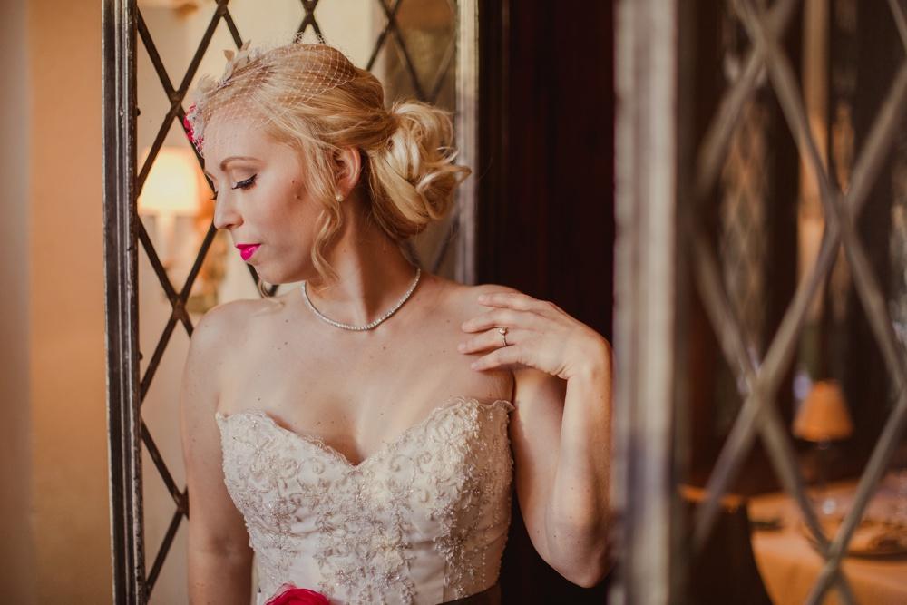 best-dallas-wedding-photographer-036.jpg