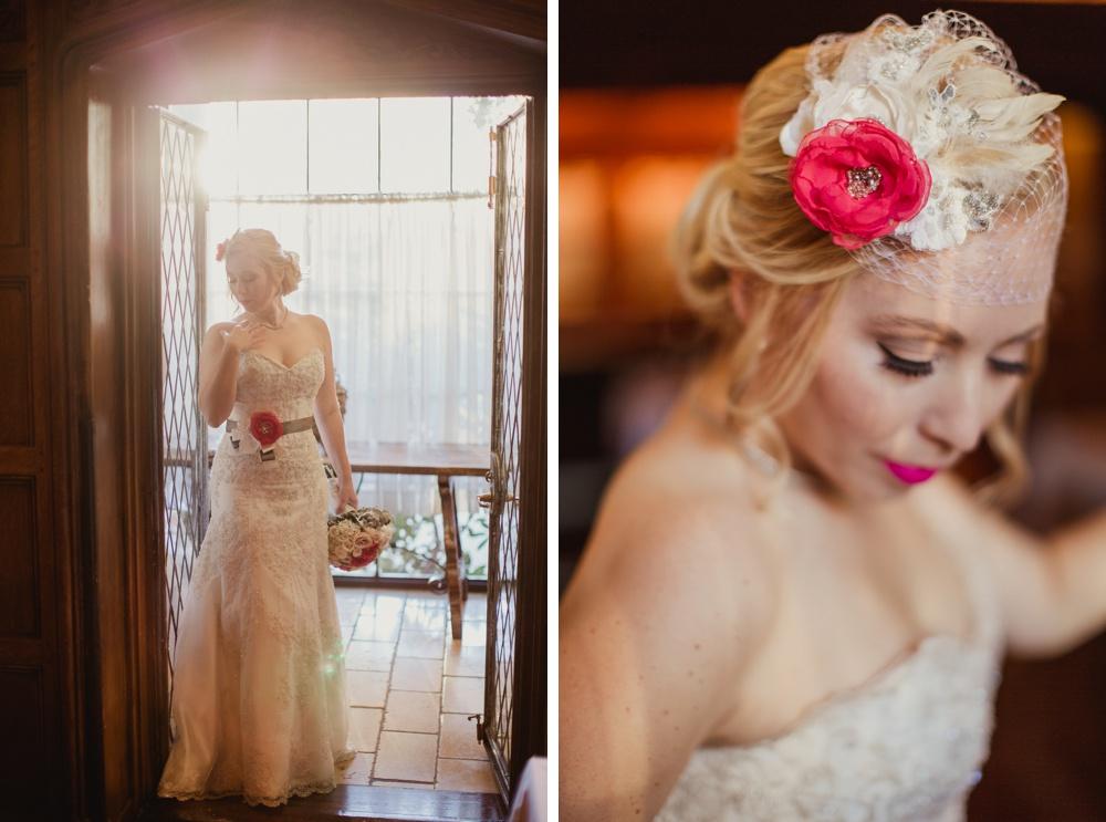 best-dallas-wedding-photographer-038.jpg