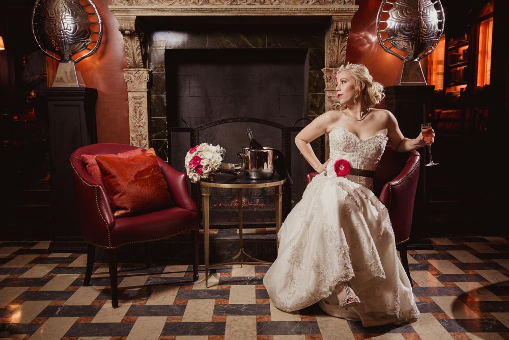 best-dallas-wedding-photographer-039.jpg