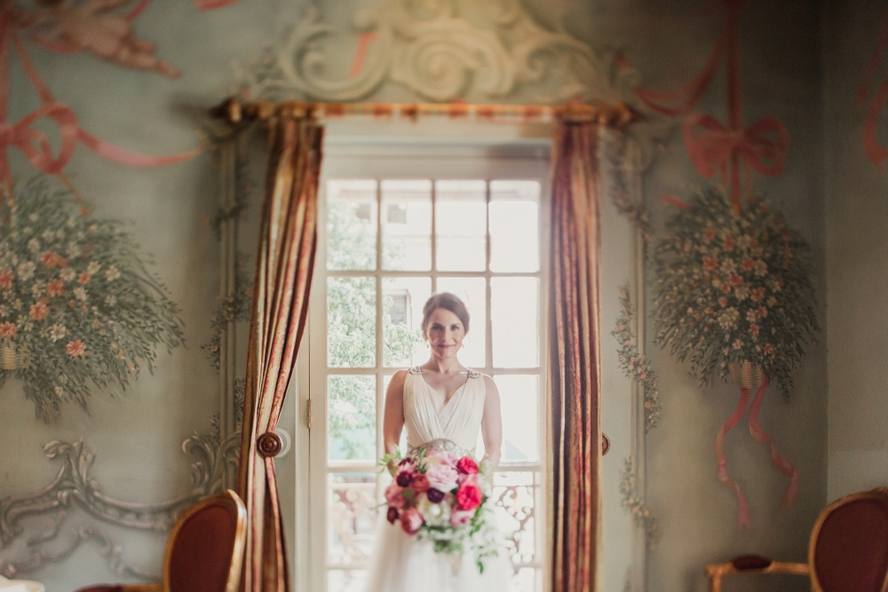 dallas-luxury-wedding-photographer.jpg