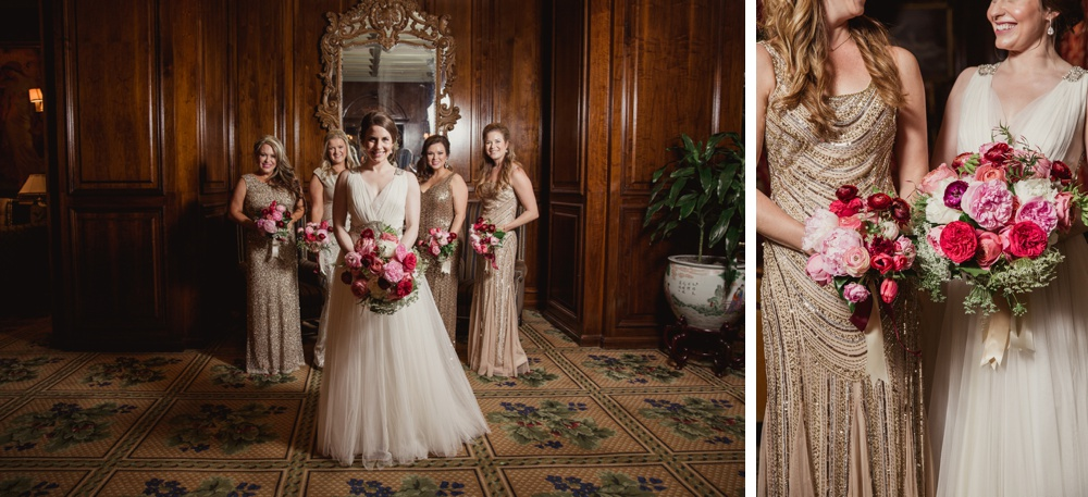 dallas-luxury-wedding-photographer-02.jpg