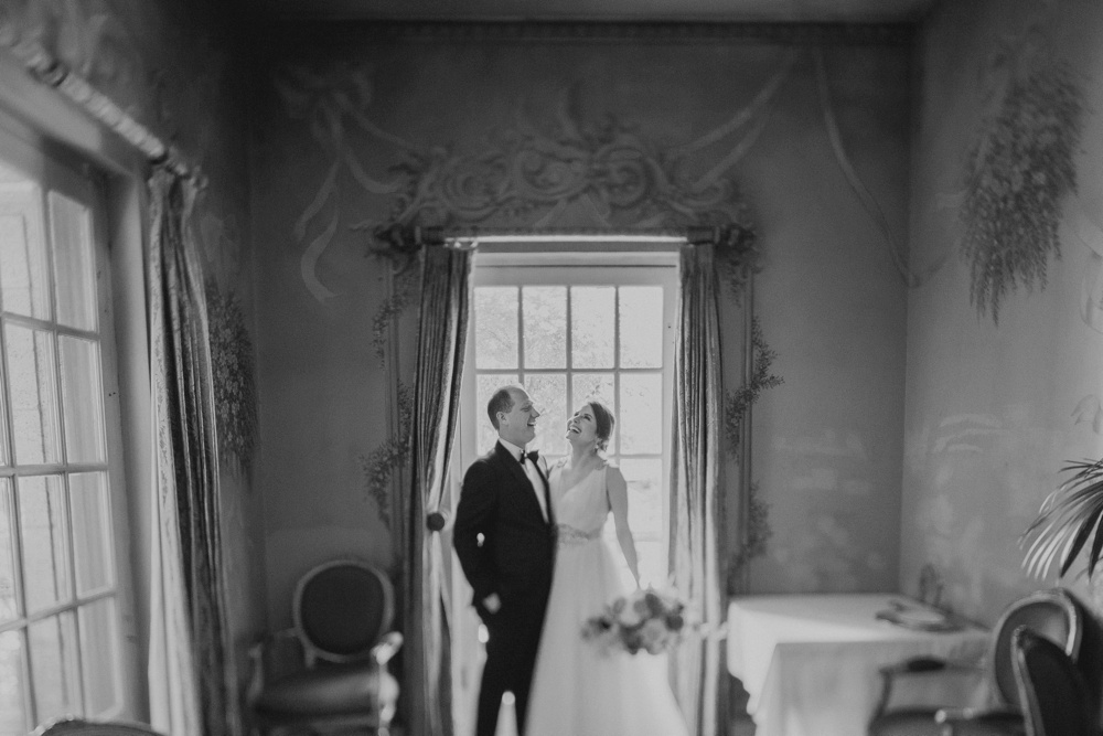 dallas-luxury-wedding-photographer-03.jpg