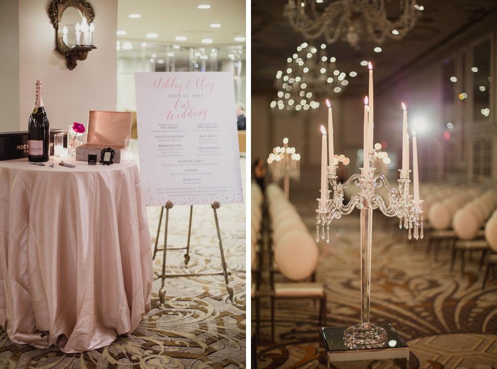 dallas-luxury-wedding-photographer-04.jpg