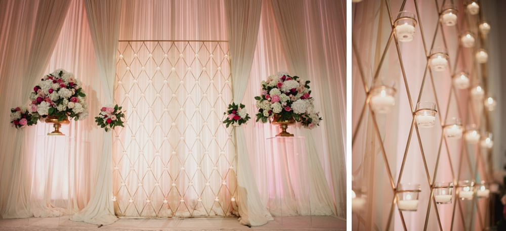 dallas-luxury-wedding-photographer-05.jpg