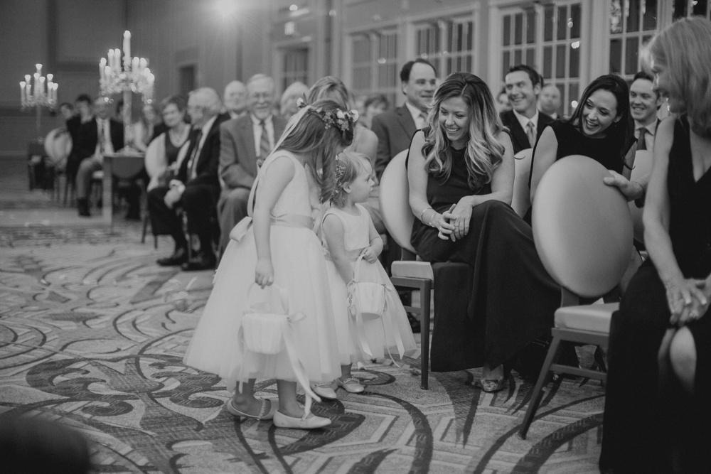 dallas-luxury-wedding-photographer-07.jpg