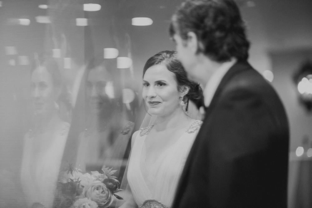 dallas-luxury-wedding-photographer-06.jpg
