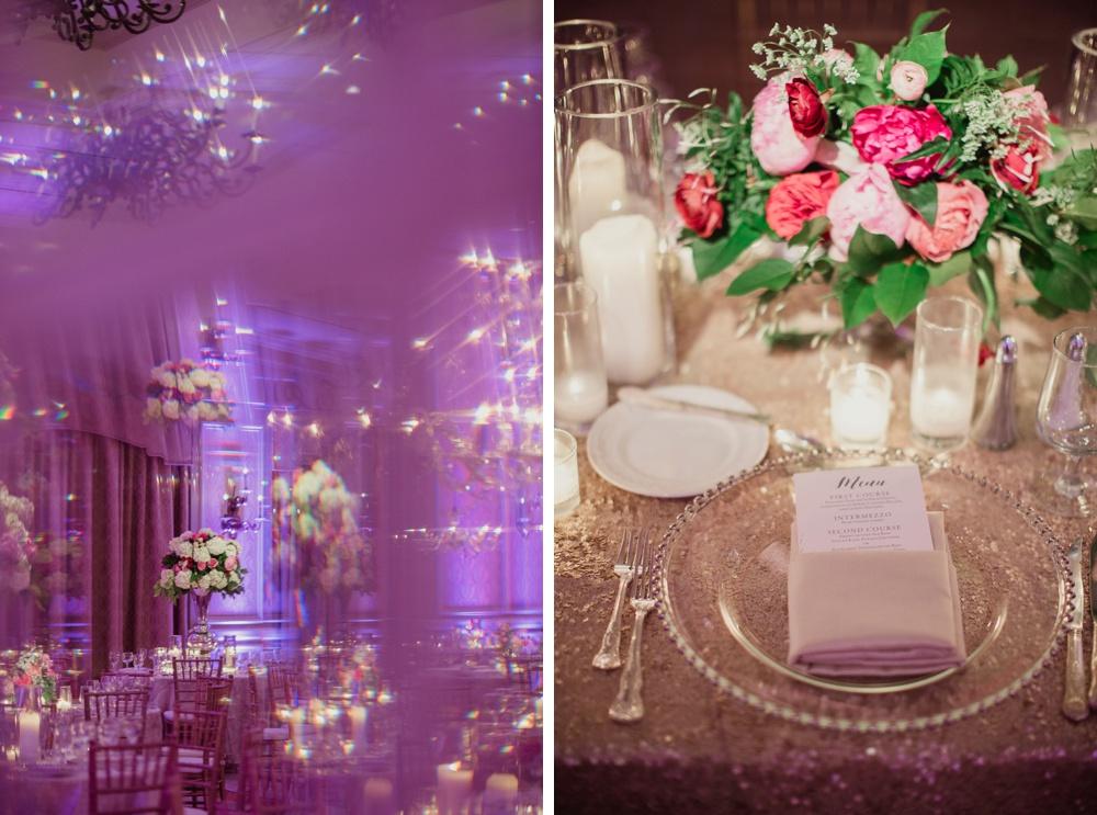 dallas-luxury-wedding-photographer-09.jpg