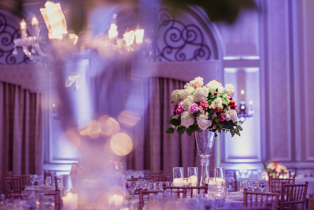 dallas-luxury-wedding-photographer-10.jpg