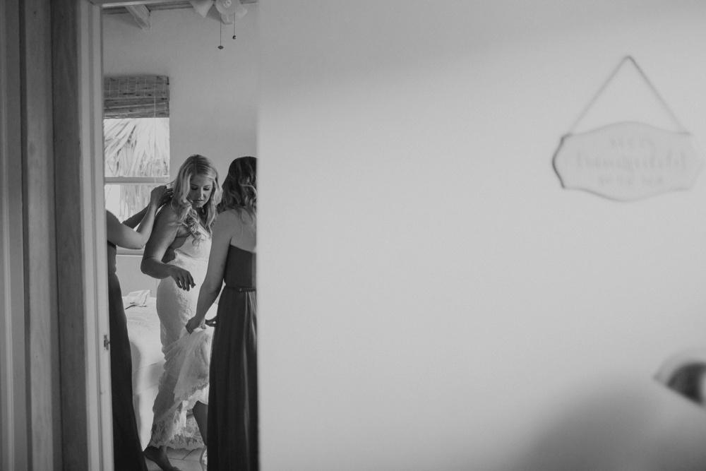 virgin-islands-wedding-photographer-040.jpg