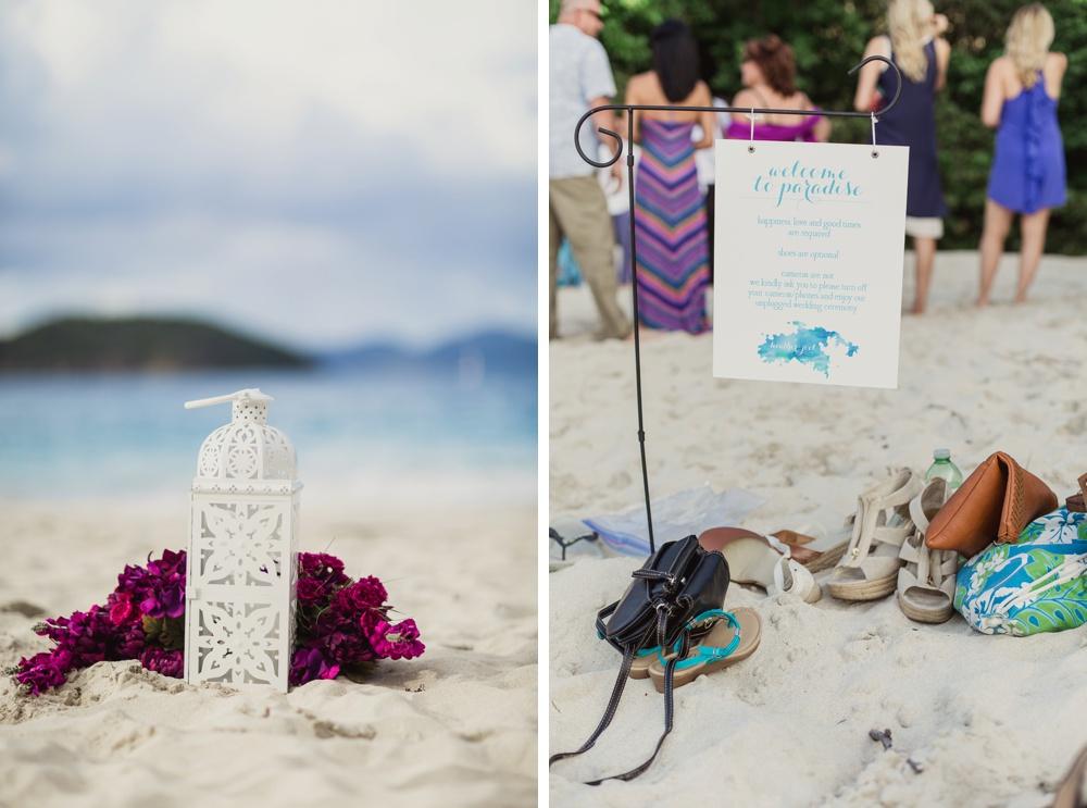 virgin-islands-wedding-photographer-046.jpg