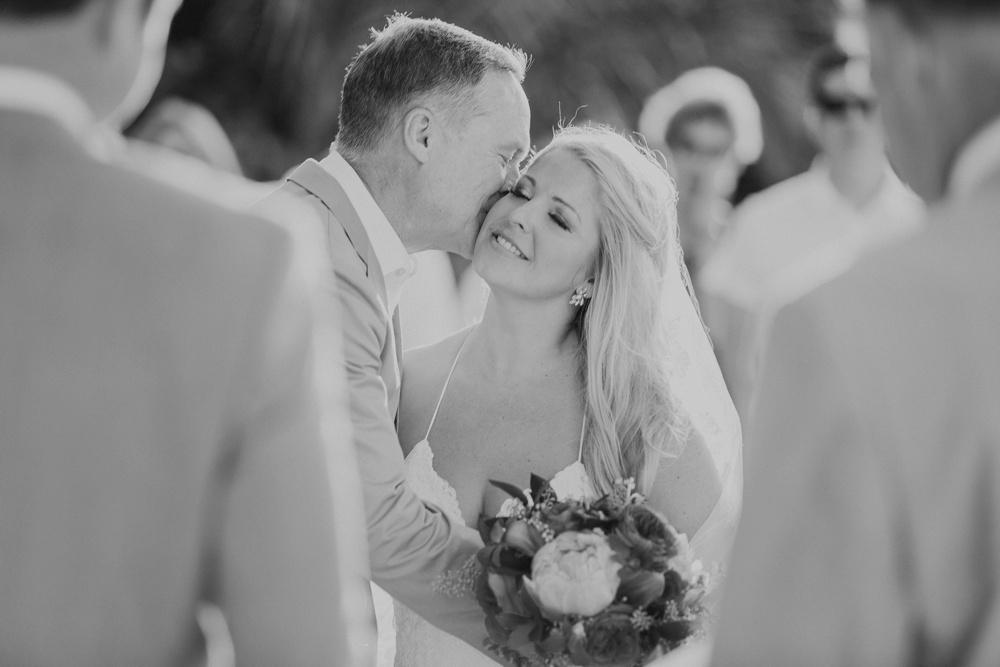 virgin-islands-wedding-photographer-049.jpg