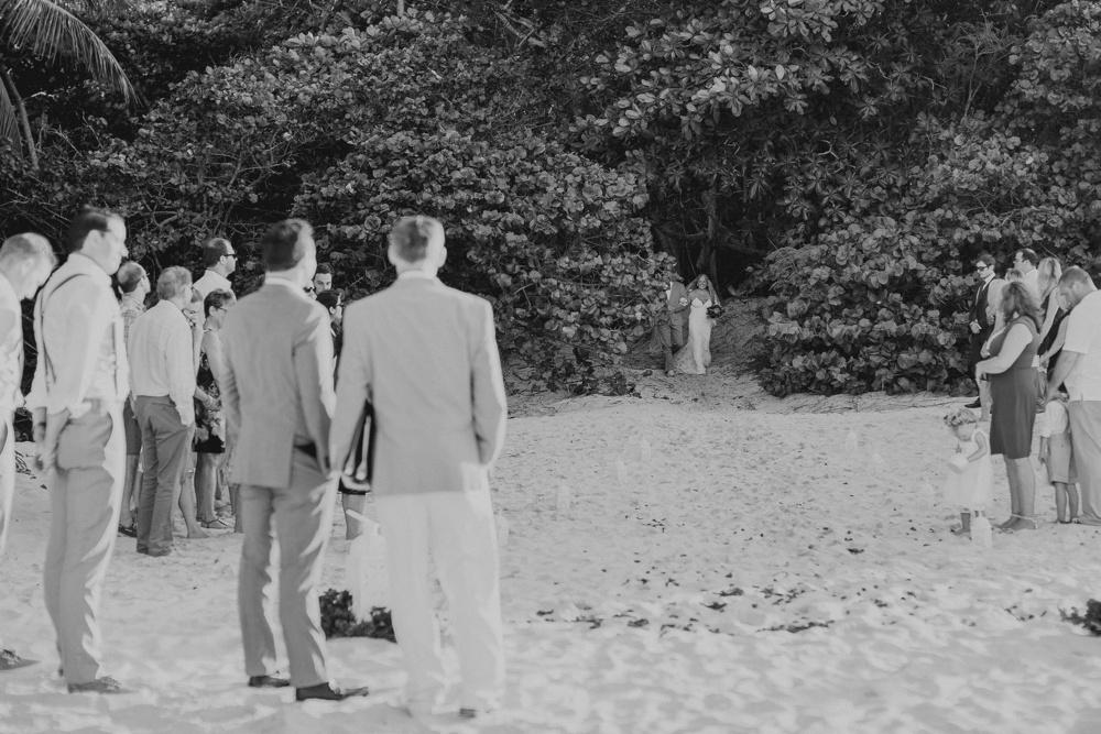 virgin-islands-wedding-photographer-048.jpg