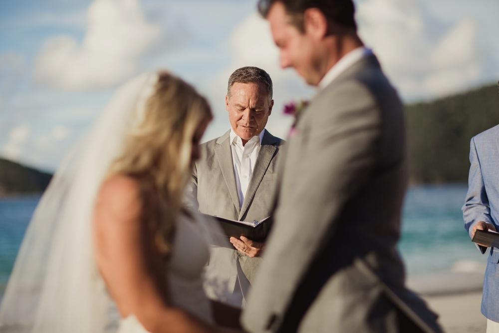 virgin-islands-wedding-photographer-050.jpg
