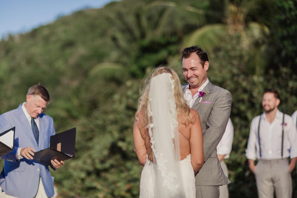 virgin-islands-wedding-photographer-052.jpg