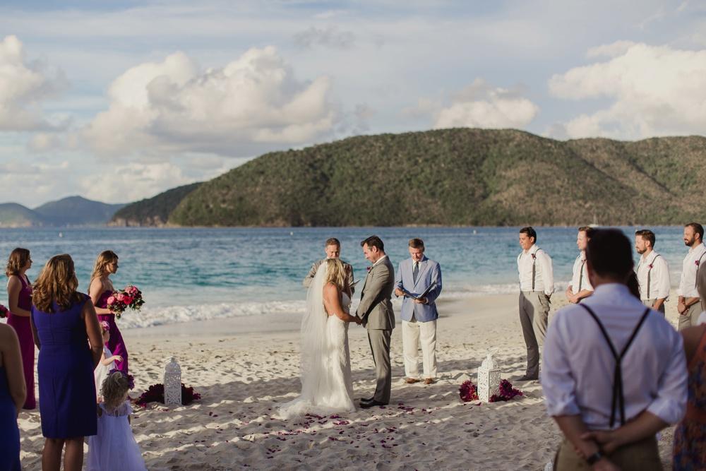 virgin-islands-wedding-photographer-051.jpg