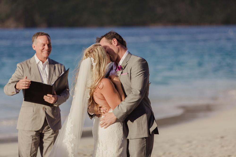 virgin-islands-wedding-photographer-055.jpg