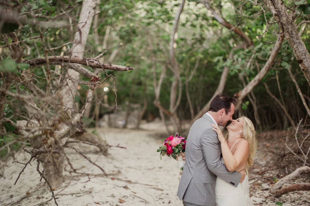 virgin-islands-wedding-photographer-057.jpg
