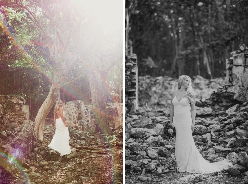 virgin-islands-wedding-photographer-058.jpg