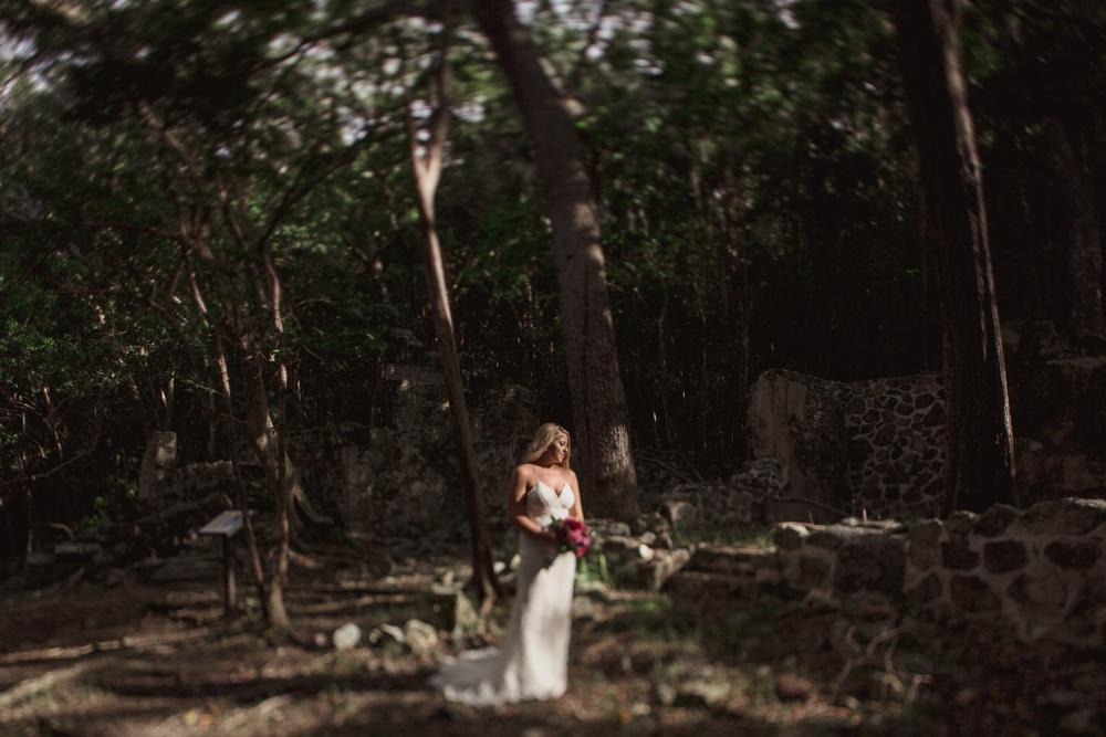 virgin-islands-wedding-photographer-060.jpg