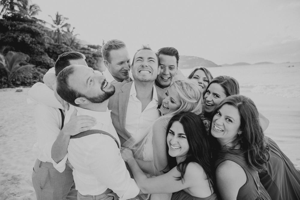 virgin-islands-wedding-photographer-068.jpg