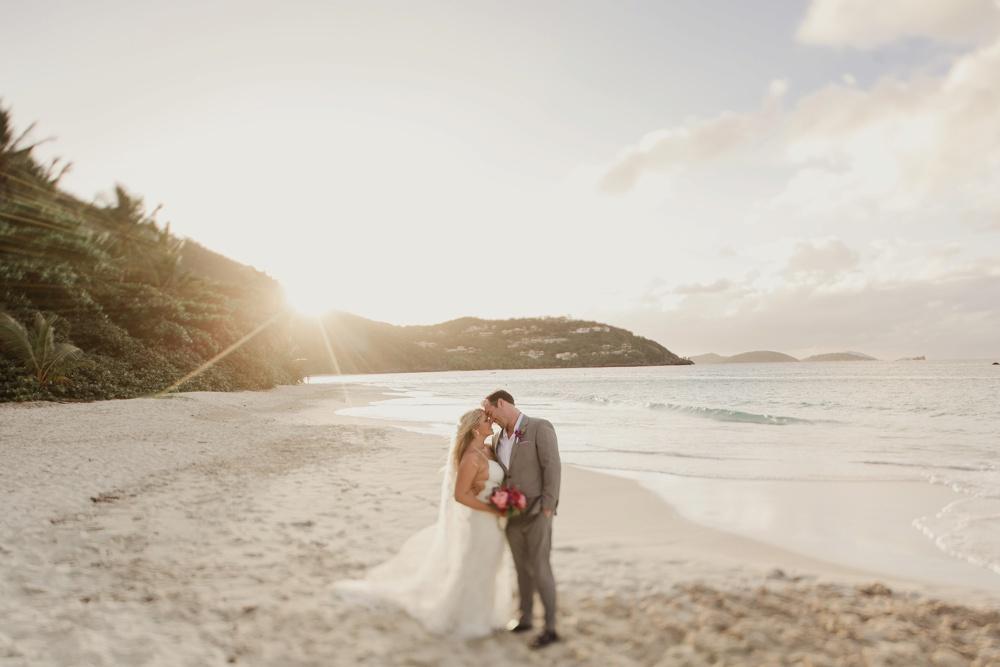 virgin-islands-wedding-photographer-070.jpg