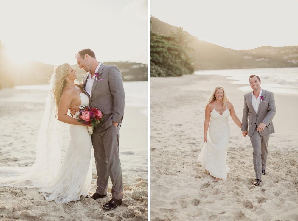 virgin-islands-wedding-photographer-069.jpg