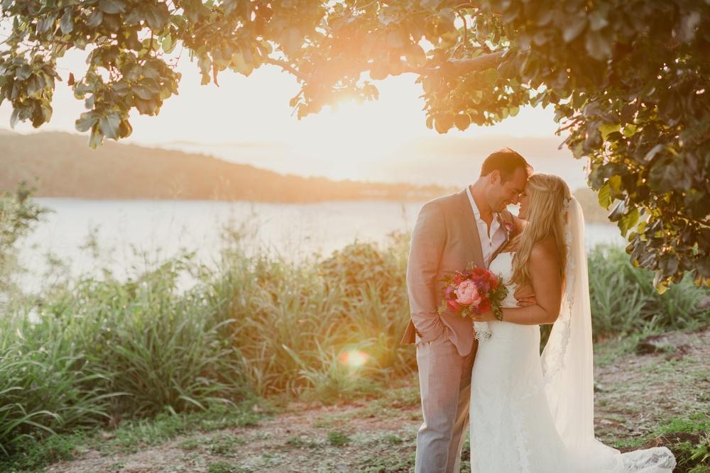 virgin-islands-wedding-photographer-072.jpg