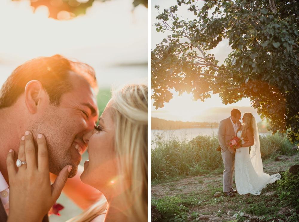 virgin-islands-wedding-photographer-073.jpg