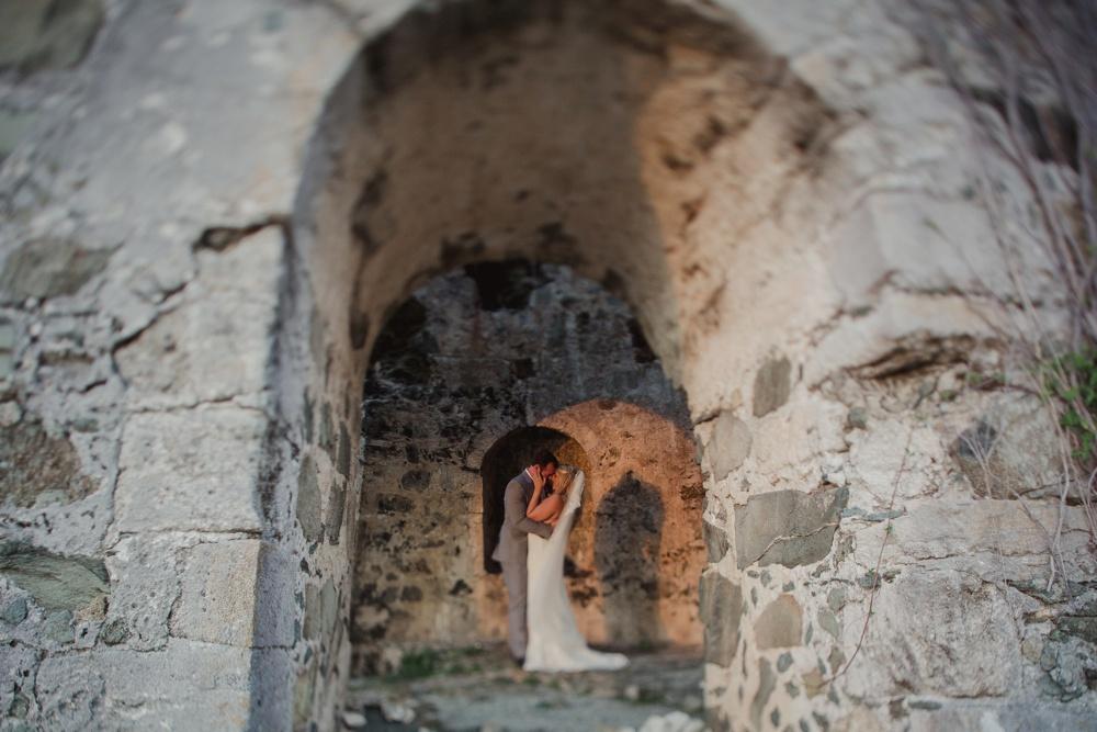 virgin-islands-wedding-photographer-075.jpg