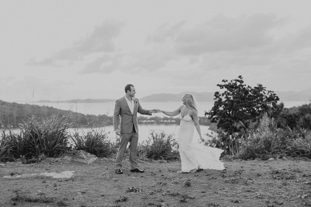virgin-islands-wedding-photographer-077.jpg