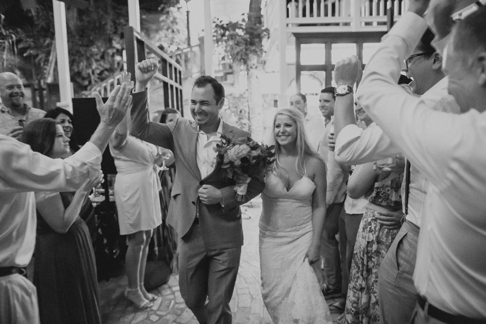 virgin-islands-wedding-photographer-084.jpg